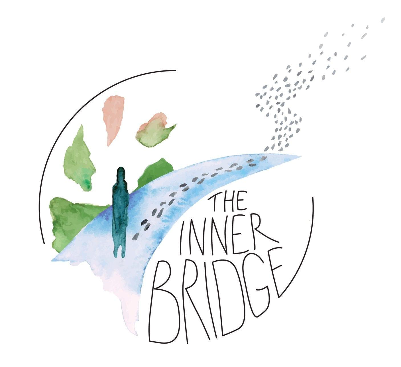 The Inner Bridge